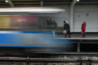 Fili and Studencheskaya metro stations to be shut down for repairs till March 2017