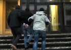 FSB arrests extremists who planned to stage terrorist attacks in Moscow and Ingushetia