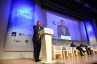 Primakov Readings international research and expert forum