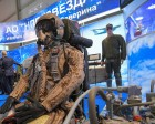 International Aviation and Space Salon MAKS-2017 opens in Zhukovsky