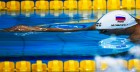 17th FINA World Championships. Swimming. Day six