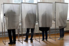 Single election day in Russia's cities