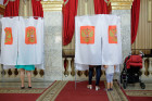 Unified Voting Day in Russia