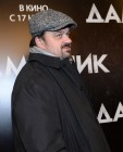 Premiere of Pavel Lungin's film Queen of Spades