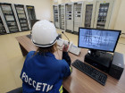 Beregovaya electrical substation launched in Kaliningrad