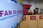 2018 FIFA World Cup Fan ID distribution centers opened