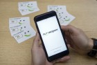 Sberbank launches Pogovorim (Let's Talk) online mobile operator