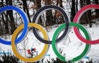 2018 Winter Olympics. Cross-Country Skiing. Men. Skiathlon