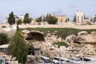Cities of the world. Jjerusalem