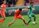 Football. Russian Premier League. Akhmat vs. CSKA