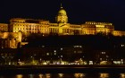 Cities of the world. Budapest