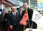 25th Moscow International Travel & Tourism Exhibition