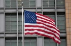 US to expel Russian diplomats