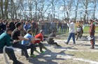 Cossack Games