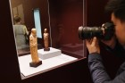 Exhibition 'Ming dynasty: The radiance of knowledge'