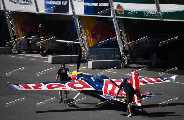 Red Bull Air Race Cannes  Day two | Sputnik Images media library