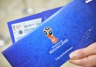 2018 FIFA World Cup ticket sales open