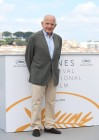 71st Cannes Film Festival. Day four