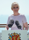 Briefing by Foreign Ministry Spokeperson Maria Zakharova