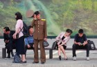 Cities of the world. Pyongyang