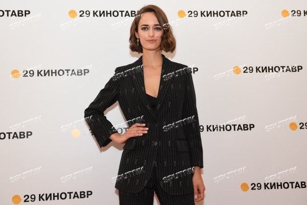 29th Kinotavr Open Russian Film Festival. Day six