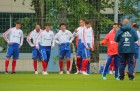 Russia World Cup Russia Training