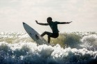 Russia Surfing Championship