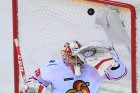 Russia Ice Hockey Ak Bars - Jokerit