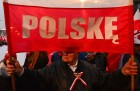 Poland Independence Anniversary