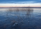 Russia Lake Onega