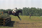 European Eventing Championships of 1973