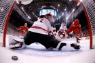 Canada Ice Hockey World Juniors Russia - Canada