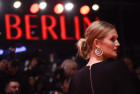 Germany Berlinale Opening Ceremony