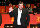 Germany Berlinale By The Grace Of God Movie