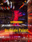 Germany Berlinale Preparations