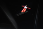 Russia Universiade Freestyle Skiing