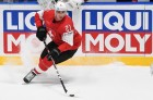 Slovakia Ice Hockey World Championship Switzerland - Austria
