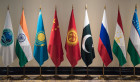 Kyrgyzstan SCO Foreign Ministers Council