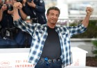 France Cannes Film Festival Rambo V: Last Blood