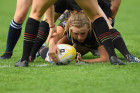 Russia Rugby Sevens Women Russia - Germany
