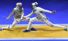 Hungary Fencing Worlds