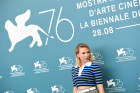 Italy Venice Film Festival Marriage Story
