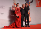 Italy Venice Film Festival Irreversible - Inversion Intergale