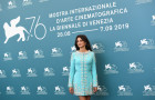 Italy Venice Film Festival Wasp Network