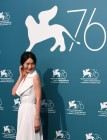 Italy Venice Film Festival Waiting For The Barbarians