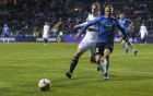 Estonia Soccer Euro 2020 Qualifier Estonia - Germany
