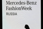 Russia Fashion Week