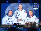 US Astronautical Congress