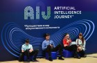 Russia  Artificial Intelligence Journey