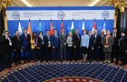 Session of Heads of Sanitary and Epidemiological Welfare Services of the SCO Member States